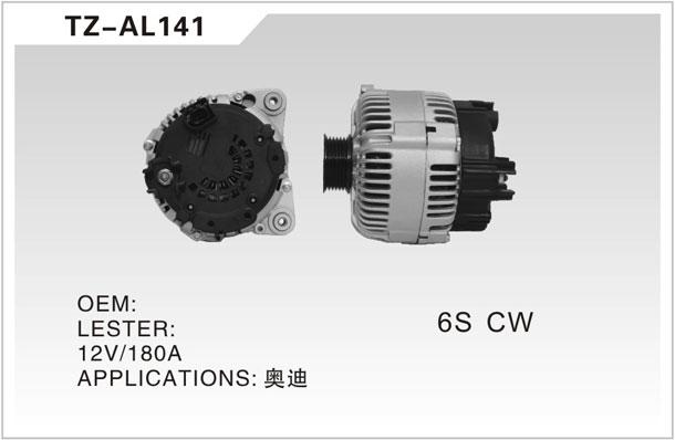 TZ-AL141
