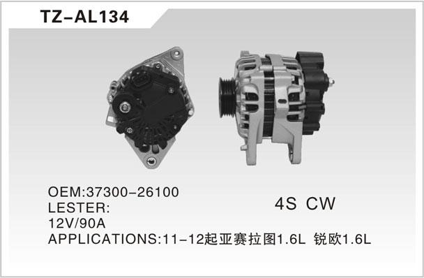TZ-AL134